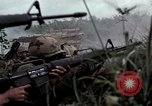 Image of Operation Hawthorne Vietnam, 1966, second 9 stock footage video 65675024068