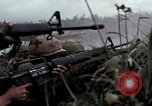 Image of Operation Hawthorne Vietnam, 1966, second 10 stock footage video 65675024068