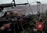 Image of Operation Hawthorne Vietnam, 1966, second 11 stock footage video 65675024068