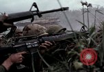 Image of Operation Hawthorne Vietnam, 1966, second 12 stock footage video 65675024068