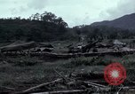 Image of Operation Hawthorne Vietnam, 1966, second 7 stock footage video 65675024069