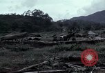 Image of Operation Hawthorne Vietnam, 1966, second 8 stock footage video 65675024069
