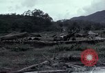 Image of Operation Hawthorne Vietnam, 1966, second 10 stock footage video 65675024069