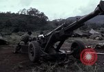Image of Operation Hawthorne Vietnam, 1966, second 11 stock footage video 65675024069