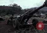 Image of Operation Hawthorne Vietnam, 1966, second 12 stock footage video 65675024069