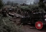 Image of Operation Hawthorne Vietnam, 1966, second 2 stock footage video 65675024070