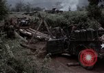 Image of Operation Hawthorne Vietnam, 1966, second 3 stock footage video 65675024070