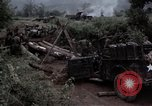 Image of Operation Hawthorne Vietnam, 1966, second 4 stock footage video 65675024070