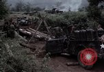Image of Operation Hawthorne Vietnam, 1966, second 5 stock footage video 65675024070