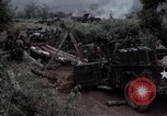 Image of Operation Hawthorne Vietnam, 1966, second 6 stock footage video 65675024070