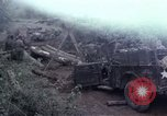 Image of Operation Hawthorne Vietnam, 1966, second 7 stock footage video 65675024070