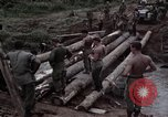 Image of Operation Hawthorne Vietnam, 1966, second 8 stock footage video 65675024070