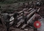 Image of Operation Hawthorne Vietnam, 1966, second 9 stock footage video 65675024070