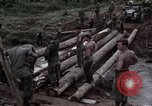 Image of Operation Hawthorne Vietnam, 1966, second 11 stock footage video 65675024070
