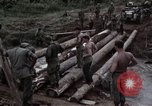 Image of Operation Hawthorne Vietnam, 1966, second 12 stock footage video 65675024070