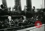 Image of Battle of Arras France, 1917, second 7 stock footage video 65675024071