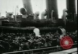 Image of Battle of Arras France, 1917, second 9 stock footage video 65675024071