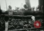 Image of Battle of Arras France, 1917, second 11 stock footage video 65675024071