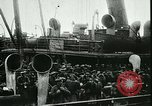 Image of Battle of Arras France, 1917, second 12 stock footage video 65675024071