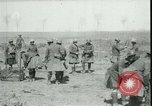 Image of Battle of Arras France, 1917, second 7 stock footage video 65675024074