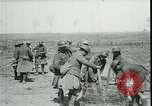 Image of Battle of Arras France, 1917, second 12 stock footage video 65675024074
