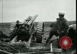 Image of Battle of Arras France, 1917, second 5 stock footage video 65675024077