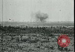 Image of Battle of Arras France, 1917, second 6 stock footage video 65675024077