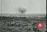 Image of Battle of Arras France, 1917, second 7 stock footage video 65675024077