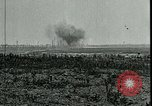 Image of Battle of Arras France, 1917, second 8 stock footage video 65675024077