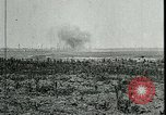 Image of Battle of Arras France, 1917, second 9 stock footage video 65675024077