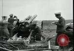 Image of Battle of Arras France, 1917, second 12 stock footage video 65675024077