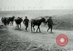 Image of Battle of Arras France, 1917, second 7 stock footage video 65675024078