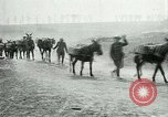 Image of Battle of Arras France, 1917, second 10 stock footage video 65675024078