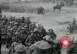 Image of Battle of Arras France, 1917, second 7 stock footage video 65675024079