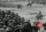 Image of Battle of Arras France, 1917, second 9 stock footage video 65675024079
