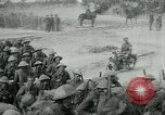 Image of Battle of Arras France, 1917, second 10 stock footage video 65675024079