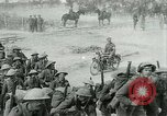 Image of Battle of Arras France, 1917, second 11 stock footage video 65675024079