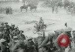 Image of Battle of Arras France, 1917, second 12 stock footage video 65675024079