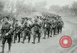 Image of Battle of Arras France, 1917, second 7 stock footage video 65675024080
