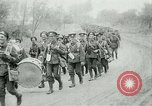 Image of Battle of Arras France, 1917, second 9 stock footage video 65675024080