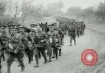 Image of Battle of Arras France, 1917, second 11 stock footage video 65675024080