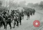 Image of Battle of Arras France, 1917, second 12 stock footage video 65675024080