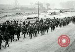 Image of Battle of Arras France, 1917, second 10 stock footage video 65675024081