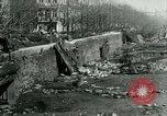 Image of Battle of Arras France, 1917, second 6 stock footage video 65675024082