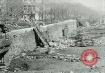 Image of Battle of Arras France, 1917, second 9 stock footage video 65675024082