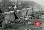 Image of Battle of Arras France, 1917, second 10 stock footage video 65675024082