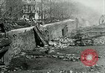 Image of Battle of Arras France, 1917, second 11 stock footage video 65675024082