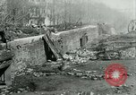 Image of Battle of Arras France, 1917, second 12 stock footage video 65675024082