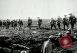 Image of Battle of Arras France, 1917, second 11 stock footage video 65675024083