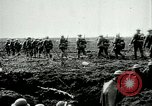 Image of Battle of Arras France, 1917, second 12 stock footage video 65675024083